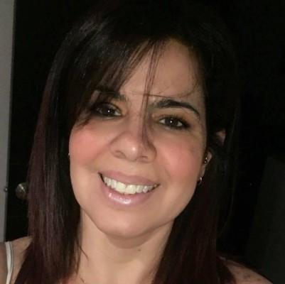 Marialuz C.