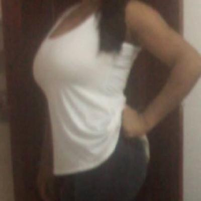 Nena S.