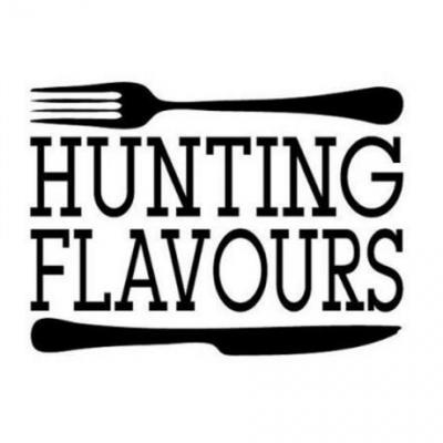 Hunting F.