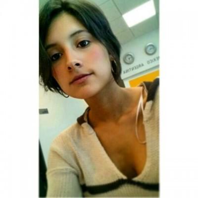 Maria Paola J.
