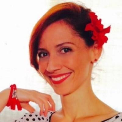Maruia S.