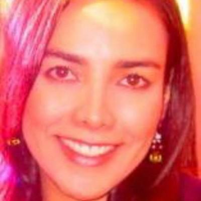Margarita G.