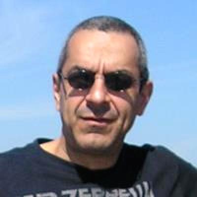 Iván C.