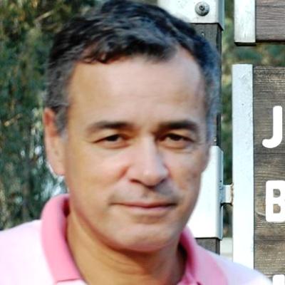 Humberto V.