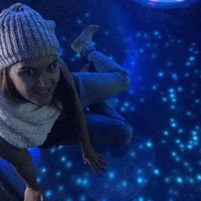 Laura Cristina A.