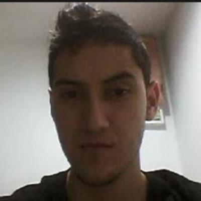 Juanpablo N.