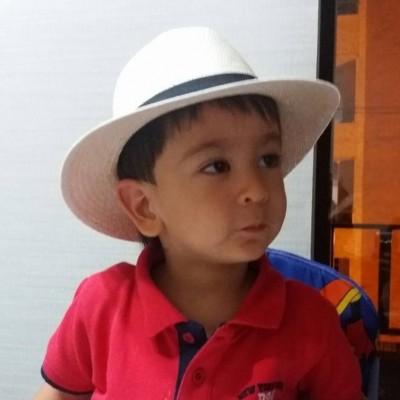 Juanes C.