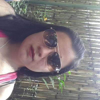 Milena C.