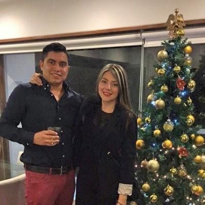 Cristian Alexis L.