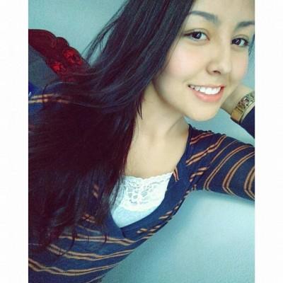 Mellany Ruiz B.
