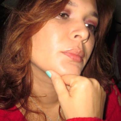 Lorena Q.