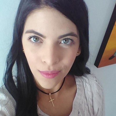María Angélica  P.