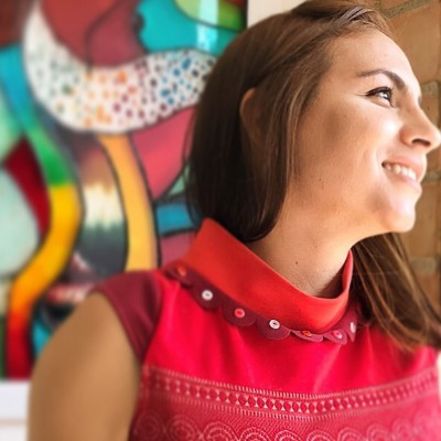 Pilar M.