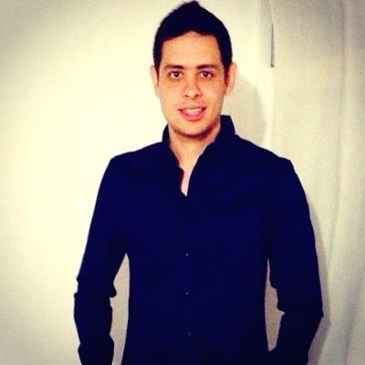 Andrés H.