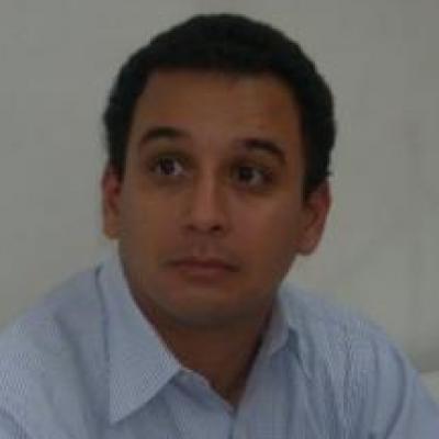 Jaime Enrique P.
