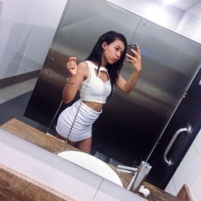 Lorena H.