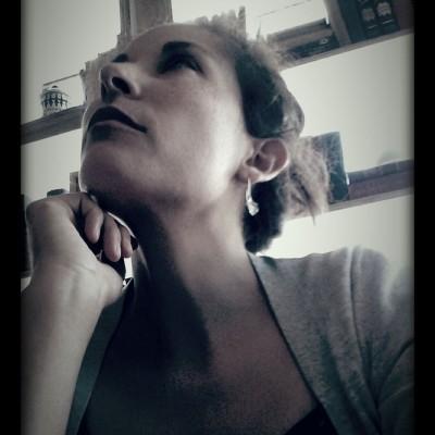 Mariángela R.