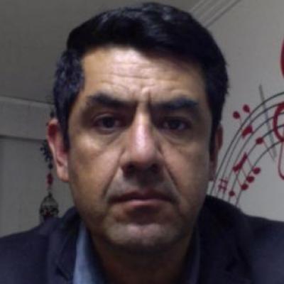 Oswaldo L.