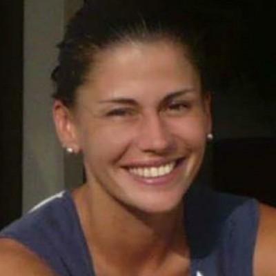 Carolina  R.