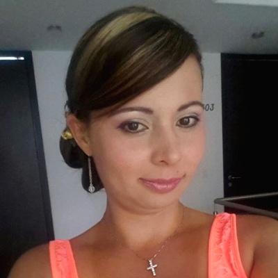 Carolina Reyes R.