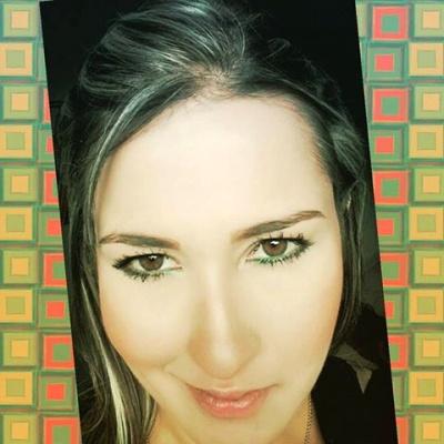 Daniela J.