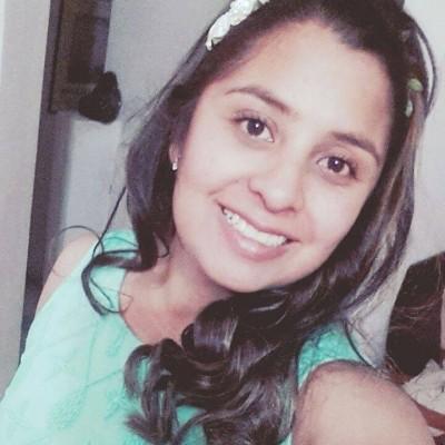 Luisa Fernanda L.