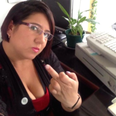 Viviana P.