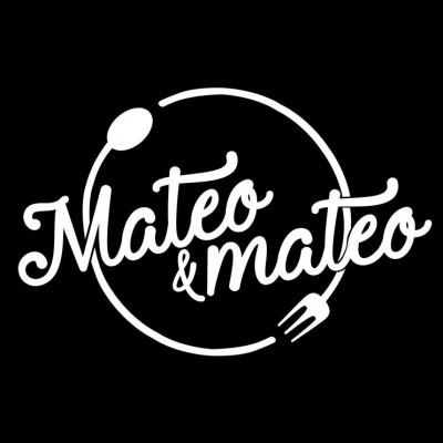 mateo_y_mateo