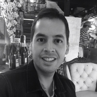 Juan Jose O.