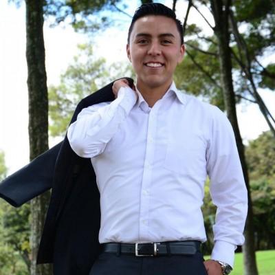 Esteban O.