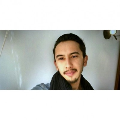 Chris Alejandro L.