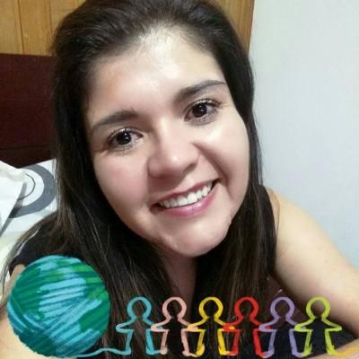 Luisa Fernanda  P.