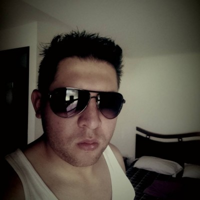 Andres C.