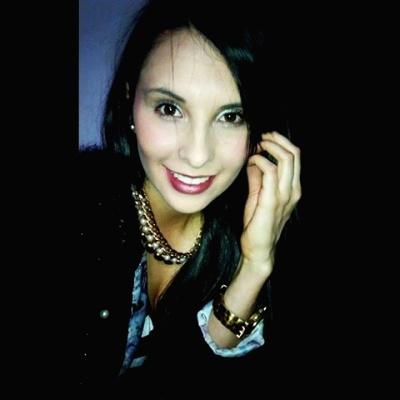 Ana María C.