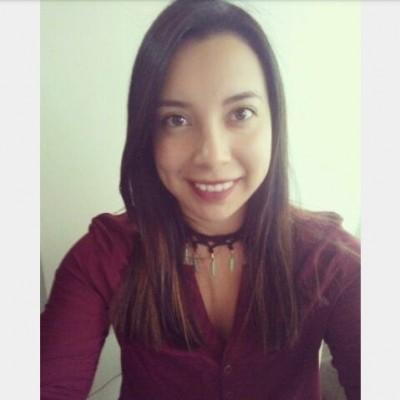 Lina Maria S.