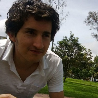 Camilo J.