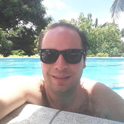 Felipe A.