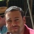 Carlo V.