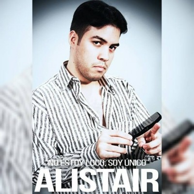 Ali A.