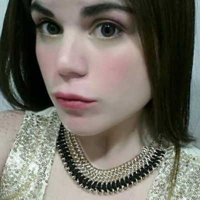 Paola Z.