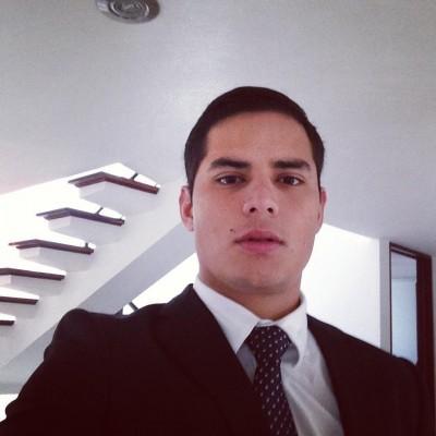Sergio Daniel G.