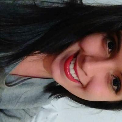Estefanía M.