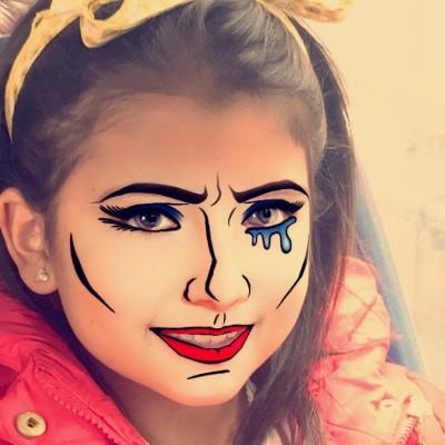 Paulina A.