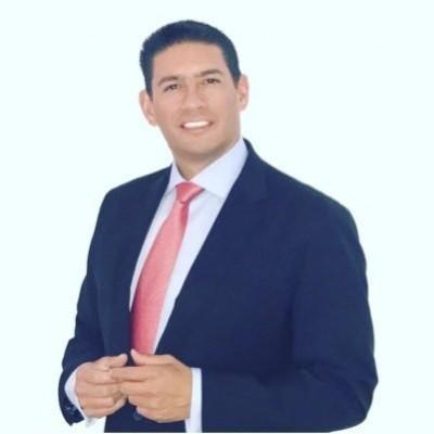 Guillermo G.