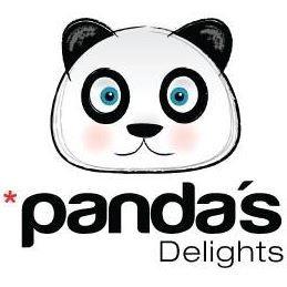 Pandas D.