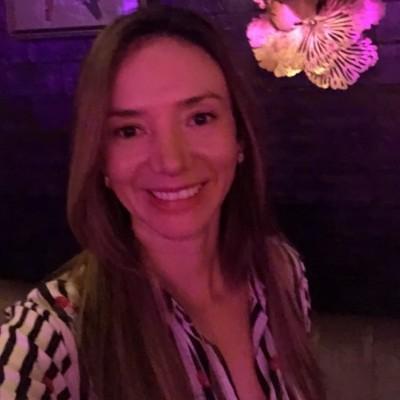 Gianna B.