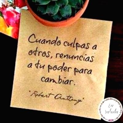 Ana Q.