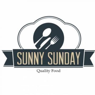 Sunny  S.
