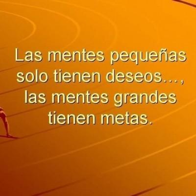 Andres N.