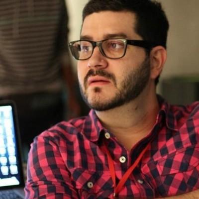 Juan M. D.
